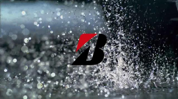 Bridgestone TV Spot, 'For Life's Greatest Moments' Song by Sean Christopher - Thumbnail 10