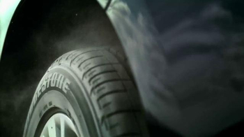 Bridgestone TV Spot, 'For Life's Greatest Moments' Song by Sean Christopher - Thumbnail 6