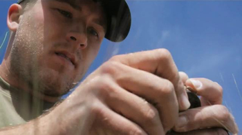 Grizzly Coolers TV Spot, 'The Crossroads, My Mountain High' - Thumbnail 4