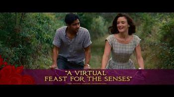 The Hundred-Foot Journey - Alternate Trailer 21
