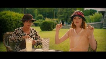 Magic in the Moonlight - 363 commercial airings