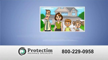 Insurance Specialists thumbnail