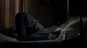 Vicks ZzzQuil TV Spot, 'Sólo Para Dormir' [Spanish] - Thumbnail 5