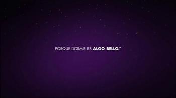 Vicks ZzzQuil TV Spot, 'Sólo Para Dormir' [Spanish] - Thumbnail 6
