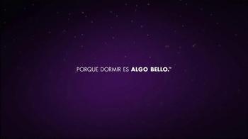 Vicks ZzzQuil TV Spot, 'Sólo Para Dormir' [Spanish] - Thumbnail 7