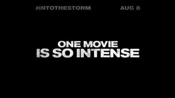 Into the Storm - Alternate Trailer 21