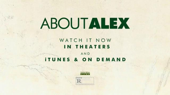 About Alex - Thumbnail 10