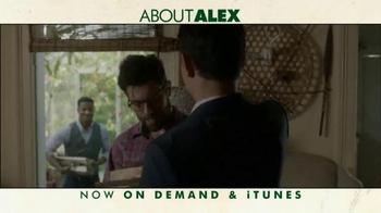 About Alex - Thumbnail 2