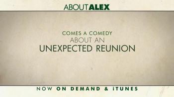 About Alex - Thumbnail 3