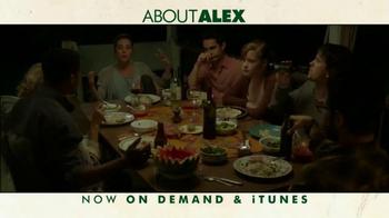 About Alex - Thumbnail 4
