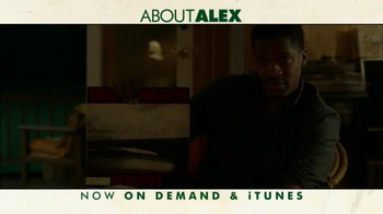 About Alex - Thumbnail 5