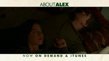 About Alex - Thumbnail 6