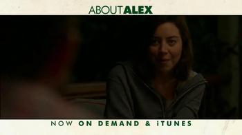 About Alex - Thumbnail 8
