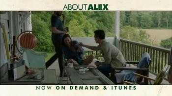 About Alex - Thumbnail 9