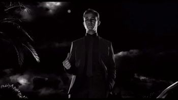 Sin City: A Dame to Kill For - Alternate Trailer 11