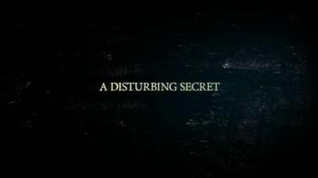The Quiet Ones Digital HD, Blu-ray & DVD TV Spot - Thumbnail 5