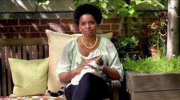 Blue Buffalo For Cats TV Spot, 'Molly' - Thumbnail 1