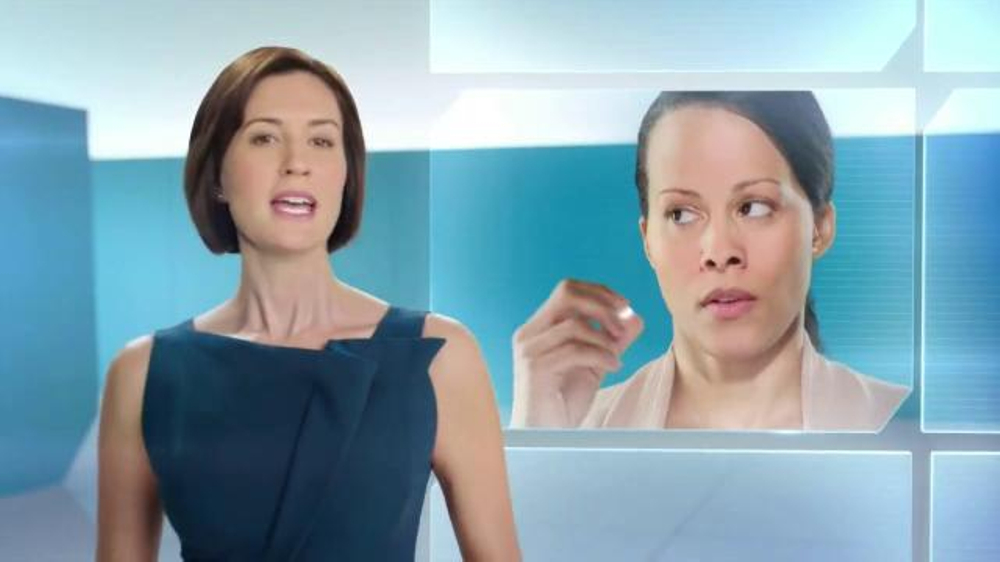 Nasacort Allergy 24HR TV Commercial, 'Relief You Need'