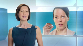 Nasacort Allergy 24HR TV Spot, 'Relief You Need' - 1473 commercial airings