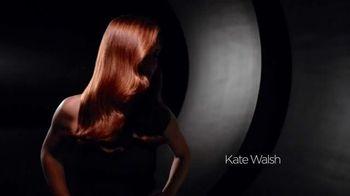 Garnier Olia TV Spot, 'Luminous Hair' Featuring Kate Walsh - Thumbnail 1