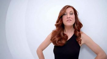 Garnier Olia TV Spot, 'Luminous Hair' Featuring Kate Walsh - Thumbnail 10