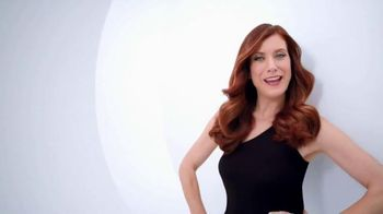 Garnier Olia TV Spot, 'Luminous Hair' Featuring Kate Walsh - Thumbnail 8