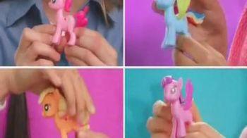 My Little Pony Pop TV Spot, 'Personalize'