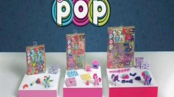 My Little Pony Pop TV Spot, 'Personalize' - Thumbnail 10