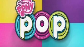 My Little Pony Pop TV Spot, 'Personalize' - Thumbnail 2