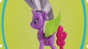My Little Pony Pop TV Spot, 'Personalize' - Thumbnail 8