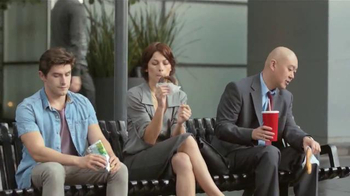 Fiber One TV Spot, 'Provócame' Letra por Chayanne [Spanish] - Thumbnail 8