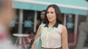 Fiber One TV Spot, 'Provócame' Letra por Chayanne [Spanish] - Thumbnail 3