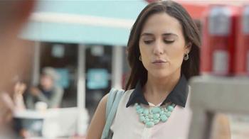 Fiber One TV Spot, 'Provócame' Letra por Chayanne [Spanish] - Thumbnail 4