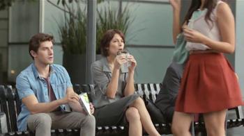 Fiber One TV Spot, 'Provócame' Letra por Chayanne [Spanish] - Thumbnail 7