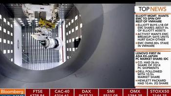 GE Capital TV Spot, 'Builders' - Thumbnail 4