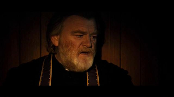 Calvary - Alternate Trailer 2