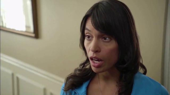 SAMHSA TV Spot, 'Talk. They Hear You: Mom's Thoughts' - Thumbnail 5