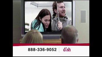 Dish Network TV Spot, 'Why Switch?' - Thumbnail 2