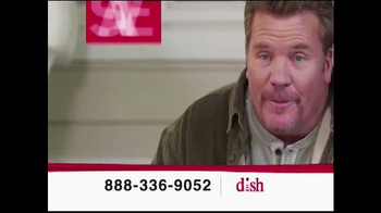 Dish Network TV Spot, \'Why Switch?\'