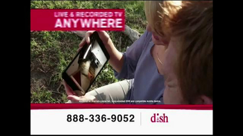 Dish Network TV Spot, 'Why Switch?' - Thumbnail 6