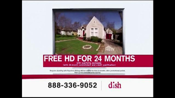 Dish Network TV Spot, 'Why Switch?' - Thumbnail 8