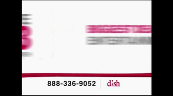 Dish Network TV Spot, 'Why Switch?' - Thumbnail 9