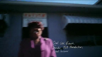Bank of the West TV Spot, 'Oral Lee Brown' - Thumbnail 3
