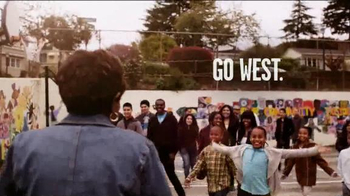 Bank of the West TV Spot, 'Oral Lee Brown' - Thumbnail 9
