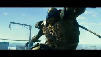 Teenage Mutant Ninja Turtles - Alternate Trailer 34