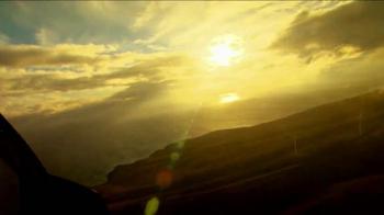 The Hawaiian Islands TV Spot, 'Golf' Featuring Matt Kuchar - Thumbnail 2