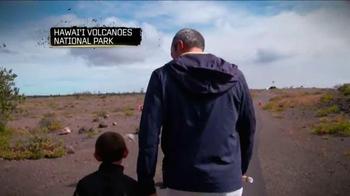 The Hawaiian Islands TV Spot, 'Golf' Featuring Matt Kuchar - Thumbnail 7