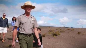 The Hawaiian Islands TV Spot, 'Golf' Featuring Matt Kuchar - Thumbnail 8