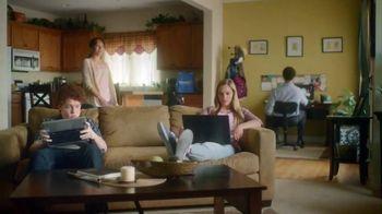 Walmart TV Spot, 'Intel'