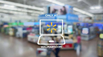 Walmart TV Spot, 'Intel' - Thumbnail 10